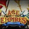 Age of Empires Online - Kostenlose Beta steht zum Download bereit