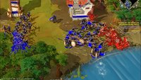 Age of Empires: Online - Legendary Mode kommt