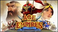 Age of Empires: Online - Release am 16.August