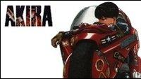 Akira - Kult-Anime-Verfilmung mit Robert Pattinson und Justin Timberlake?