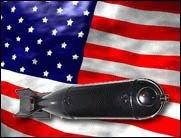 Al-Qaida-Atombomben schon in den USA!?