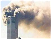 Al-Qaida droht USA mit Vergeltung