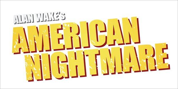 Alan Wake's American Nightmare - Verlängerter Trailer und Screenshots zeigen neuen Spielmodus