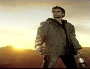 Alan Wake - Details zur Engine