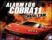 Alarm für Cobra 11: Crash Time - Mit der Demo auf Verbrecherjagd