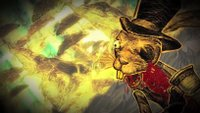 Alice: Madness Returns - Alices böser Traum im Video