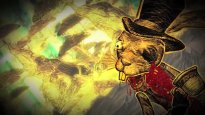 Alice: Madness Returns - Alices böser Traum im Video
