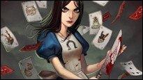 Alice: Madness Returns - EA gibt Release-Termin bekannt