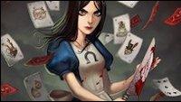 Alice: Madness Returns - In Deutschland ab 16 erhältlich