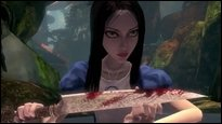 Alice: Madness Returns - Neuer Trailer zeigt Gameplay-Szenen