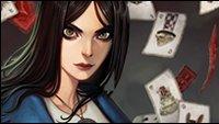 Alice: Madness Returns - Vorschau: Dieses Spiel ist zum Verrücktwerden