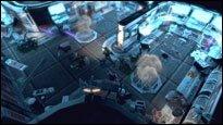 Alien Breed 2: Assault - Offiziell angekündigt