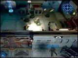 Alien Breed Evolution - Gameplayaction vom feinsten