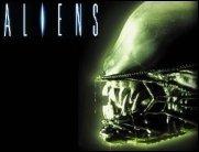 Aliens: Colonial Marines - Gearbox enthüllt neue Details
