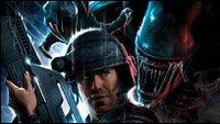 """Aliens: Colonial Marines - """"Das ist der Film, den Jeder sehen wollte"""""""