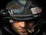 Aliens: Colonial Marines - Release nicht mehr 2008