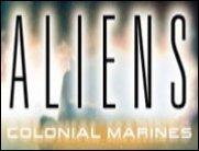 Aliens: Colonial Marines - Schleimig: Erste Screenshots
