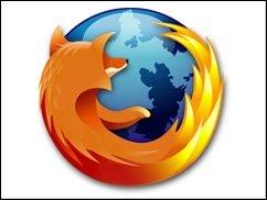 Alle guten Dinge sind drei: Firefox 3 RC3 (Update)