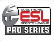 Alle Spieler der CS ESL Pro Series