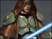 Allererste Infos! - Star Wars - The Old Republic
