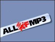 AllOfMP3.com abgeschaltet