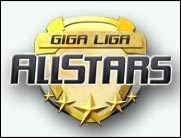 AllStars: Qualifikationsturnier 3 - GIGA LIGA AllStars: Wer schafft es?