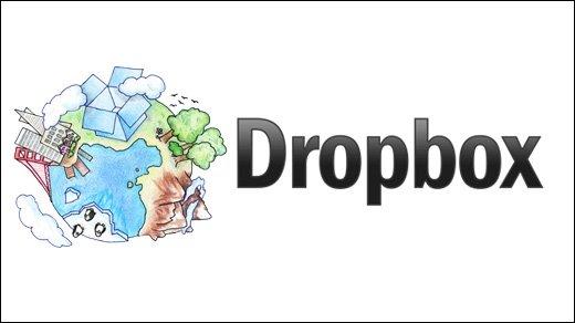 Als Apple Dropbox kaufen wollte - Von 9-stelligen Summen und einem Nein für Steve Jobs