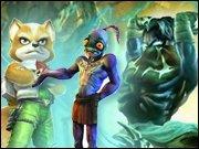 Alte Spiele die wir in HD wollen - Klassiker im neuen Gewand