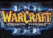 Alte Warcraft-Replays gucken mit EverCraft