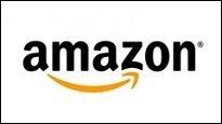 Amazon - Preiskampf um die Gunst der Spieler