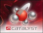 AMD/ATI: Catalyst 8.1 ist da