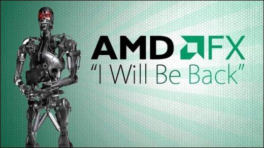 AMD Bulldozer - Kommen die Super-CPUs erst im Oktober?