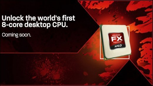 AMD Bulldozer - Overclocker Weltrekord gebrochen