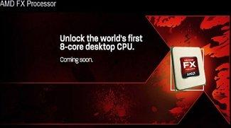 AMD Bulldozer - Preissenkungen gleich zum Release geplant