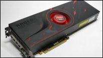 AMD - Das Grafikkarten-Monster Radeon HD 6990 wird vorgestellt