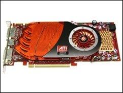AMD erlaubt Veröffentlichung von Benchmarks der Radeon HD 4850