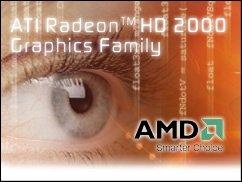 AMD: Günstige DX10-Grafikkarten voraus