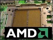 AMD: Optimistische Zahlen zur ersten Quad-Core-CPU