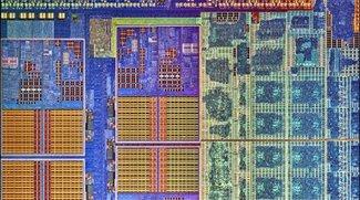 AMD Prozessoren - Neue Rechenkerne für Desktops und Server