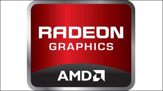 AMD Radeon HD 7000  - Erste Informationen zu AMDs neuer Grafikkarten-Serie aufgetaucht
