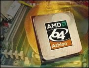 AMDs AM2 kommt früher als geplant