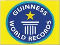 America's Army - 5 Guinness Weltrekorde!
