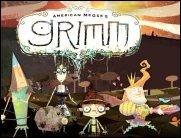 American McGee's Grimm - Zweites Projekt in der Mache