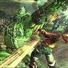 Anarchy Reigns - Sega verschiebt Beat 'em up auf Juli