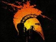 Ancient Wars - Sparta - Ägypter sind los!