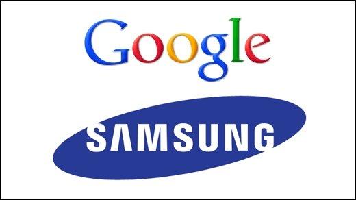 Android - Google reagiert auf Samsungs Deal mit Microsoft (Update)
