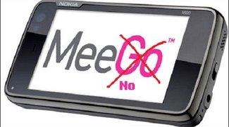 Android vs WP7 - Intel gibt die Richtung vor, MeeGo auf Eis gelegt
