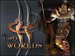Angezockt : Two Worlds