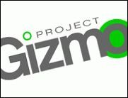 Angriff auf Skype: Gizmo kommt