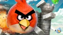 Angry Birds - Aggro Vögel nun auf dem Windows Phone 7